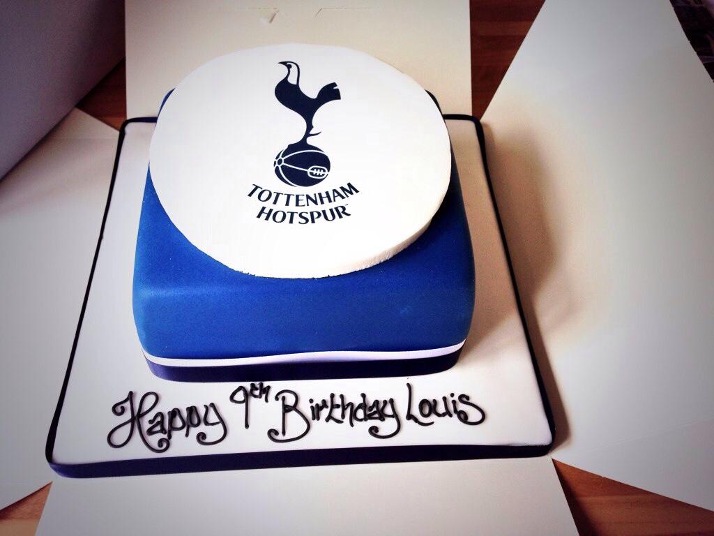 Hagerstown Louis Birthday Cakes 2019